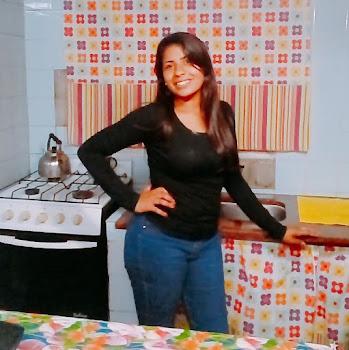 Foto de perfil de mariia019