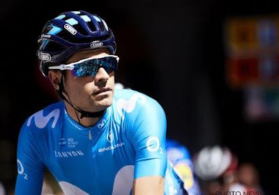 Smaakmaker uit de Giro trekt ondanks mislopen van podium met torenhoge ambitie naar de Tour