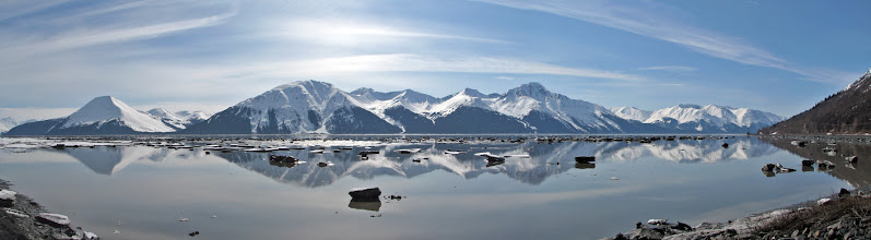 Photo: Turnagain_Panorama.2