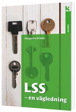 LSS - en vägledning