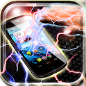Touch Mobile Storm icon