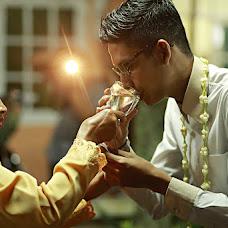 Wedding photographer Brendy Pradana (brendypradana). Photo of 09.12.2014