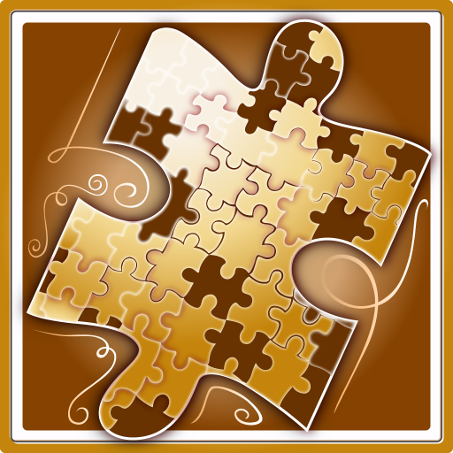 Pzls jigsaw puzzles for  s file APK Free for PC, smart TV Download