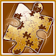 Pzls jigsaw puzzles for adults (game)