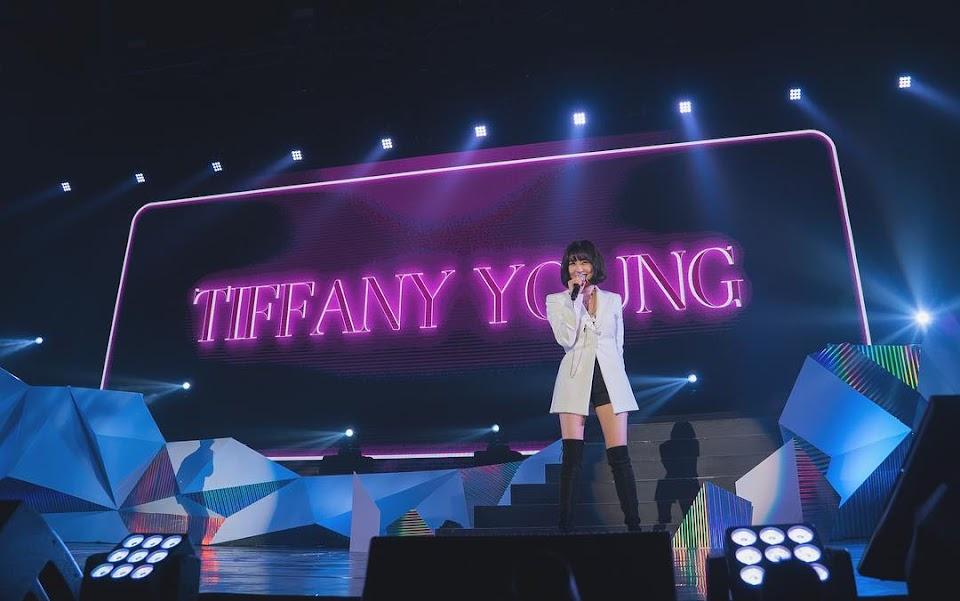tiffany fandom name 2