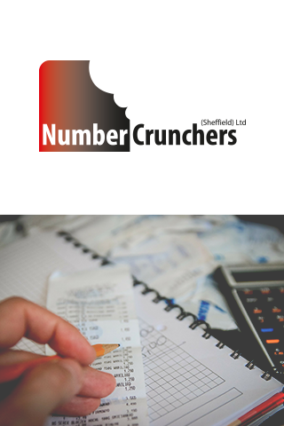 Number Crunchers Sheffield Ltd