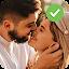 دانلود Dating and Chat - SweetMeet اندروید