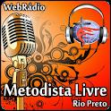 Web Rádio Metodista Livre