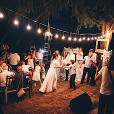 Wedding photographer Dato Koridze (Photomakerdk). Photo of 09.09.2016