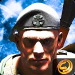Battlefield Combat Black Ops v2.5.5 (Mod)