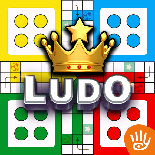 Ludo SuperStar on Google Play Reviews | Stats