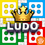 Ludo All Star - Online Classic Board & Dice Game 2.0.18