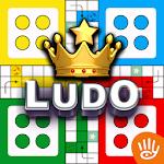 Ludo All Star - Online Classic Board & Dice Game 2.0.17