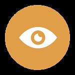 Contorno de Ojos Icon