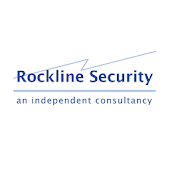 Rockline Security