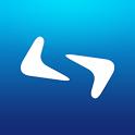 ServSuite Mobile Tablet icon