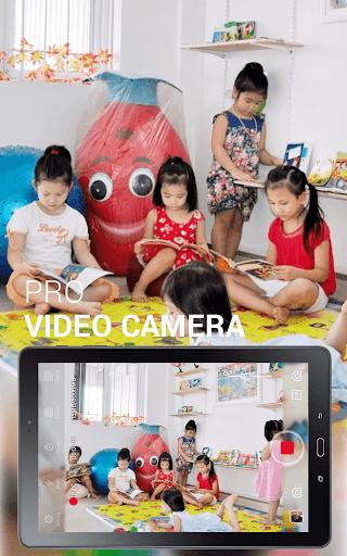 HD Camera + 1.5 screenshots 11
