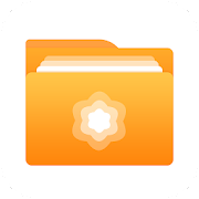 DC File Manager - File Manage and Explorer