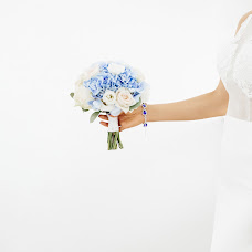 Fotografo di matrimoni Volodimir Vaksman (VAKSMANV). Foto del 25.09.2017