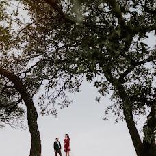 Wedding photographer Israel Arredondo (arredondo). Photo of 28.11.2017