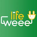LIFE WEEE – RAEE: Tesori da recuperare! file APK Free for PC, smart TV Download