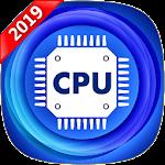 CPU Hardware Info 1.0.3