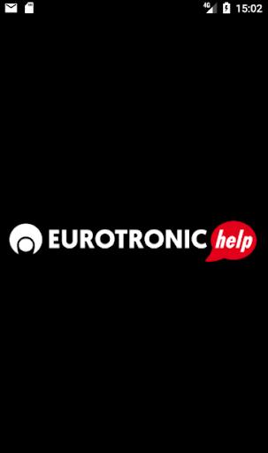 Eurotronic Help ss1