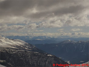 Photo: IMG_7031 Dolomiti da Cima Forzellina