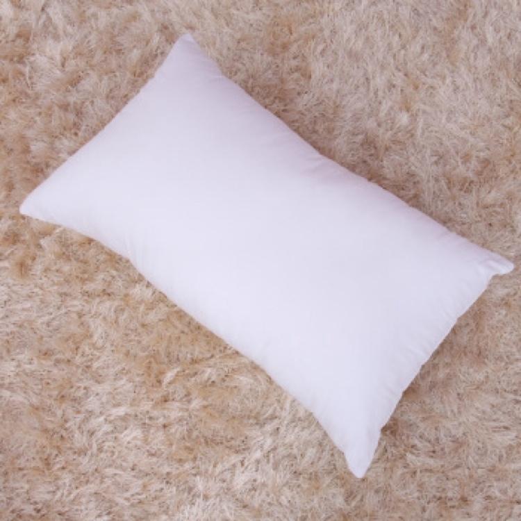 Pillow 30 cm x 50 cm