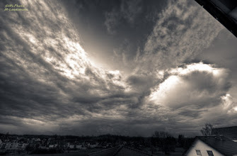 Photo: All of you a good start into the weekend, have a good time by G+.   For #StormyFriday curated by +Reinhard Latzke  and for #BreakfastClub curated by +Stuart Williams   This photo was taken by the #Sigma8-16 by #8mm and the #Pentax #K20D.