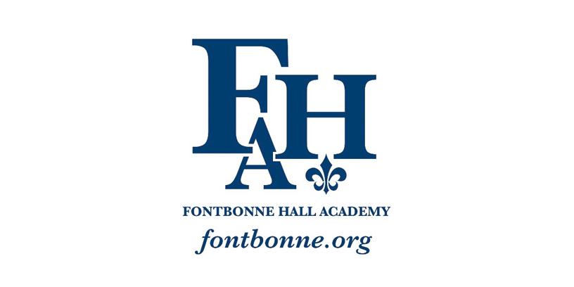 Fontbonne Hall Academy