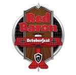 Bristol's Red Baron Octoberfest
