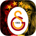 Galatasaray Galeri 2