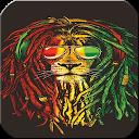 Reggae Radios-Reggae Stations-Music APK