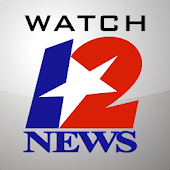 Watch 12News