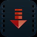TubeDownloader - video mate icon