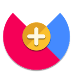 MATERIALISTIK ICON PACK Icon