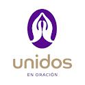 Unidos en Oración icon