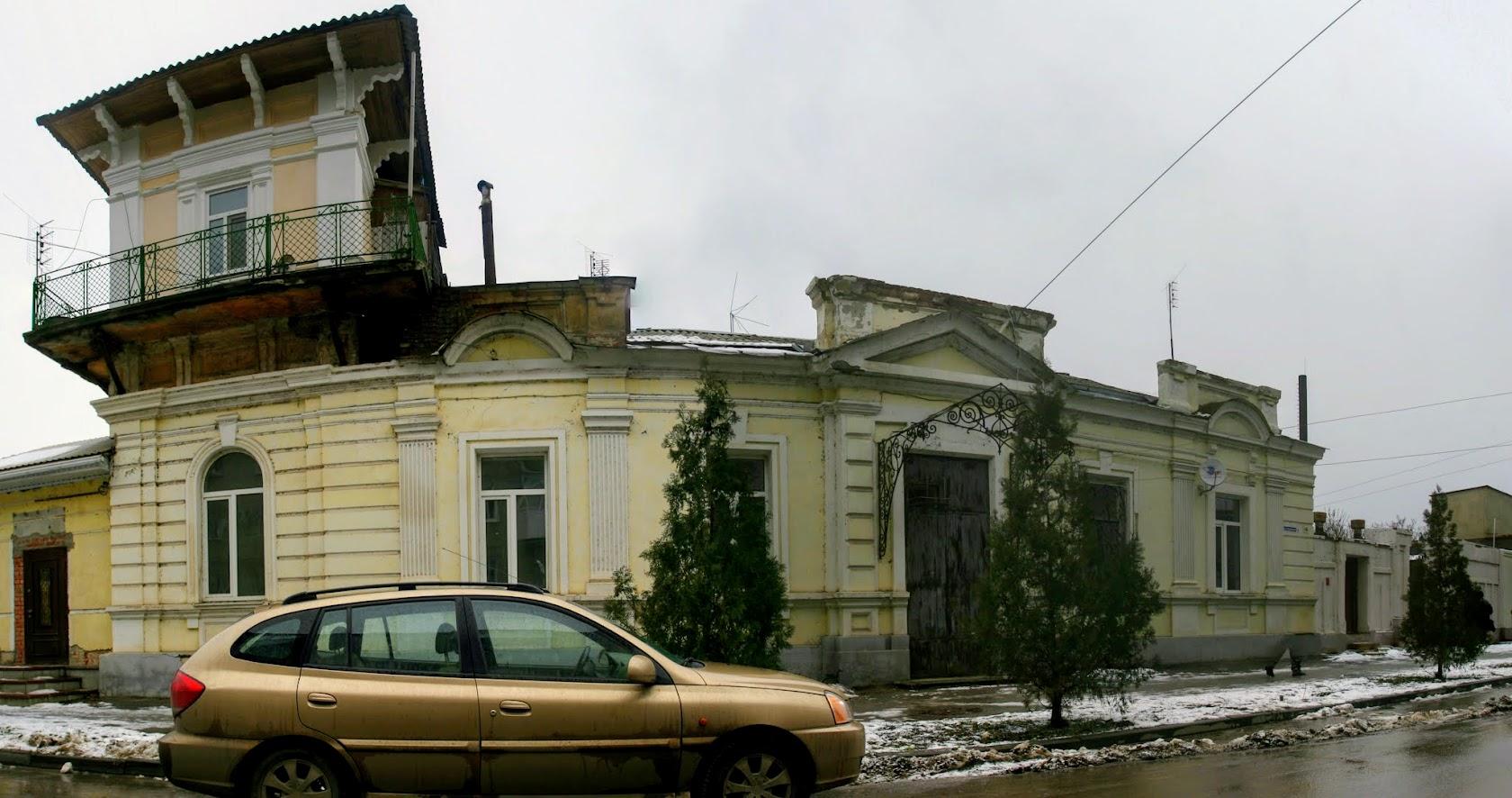 https://sites.google.com/site/istoriceskijtaganrog/lermontovskij-pereulok/dom-14