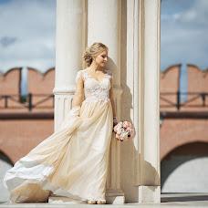 Wedding photographer Denis Fedorov (followmyphoto). Photo of 17.07.2017
