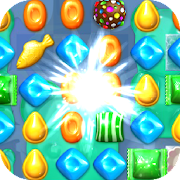 Game Guide Candy Crush Jelly Saga APK for Windows Phone
