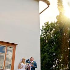 Wedding photographer Sergey Beynik (beynik). Photo of 01.09.2014