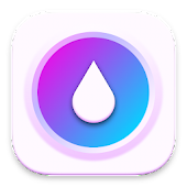 Drink Water Reminder - Beverage Tracker