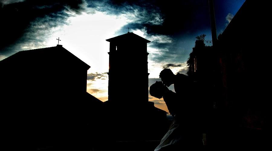 Wedding photographer Paolo Giovannini (annabellafoto). Photo of 22.02.2014