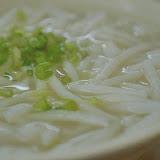 木柵米粉湯