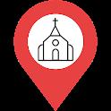 CCfindr icon