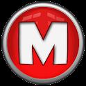 MAXIMUM IPTV icon