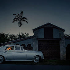Wedding photographer Marina Mougios (mougios). Photo of 21.07.2015