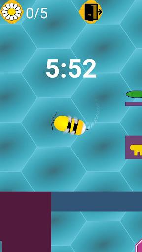 BEELINE SAGA screenshot 8