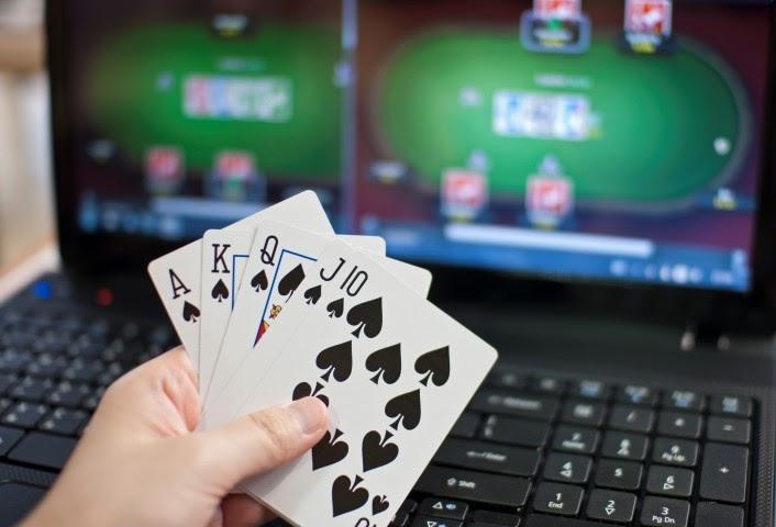 покер2.jpg